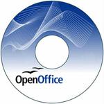 OpenOffice 3.0, presto completo anche di Outlook