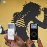 Il mercato musicale online italiano cresce