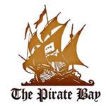 Pirate Bay porta in tribunale le major USA