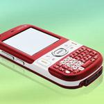 Palm Centro, il nuovo smartphone per tutte le tasche