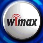 Intel e Nokia unite dal WiMAX