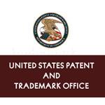 Microsoft ha brevettato un pericoloso adware