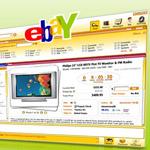 eBay Desktop: l'asta non è più solo online