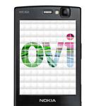 Nokia e Google pronte allo scambio di ruoli?