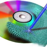 Blu-Ray oltre la soglia dei 100 GB