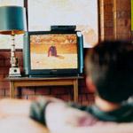 Televisori analogici in pensione dal 2009
