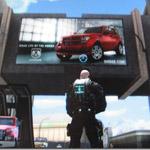 In-game advertising: Microsoft e Sony ai banchi di partenza