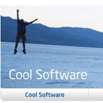 Intel Cool Software: un blog per il culto software