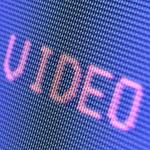 I video-online portatori di virus?