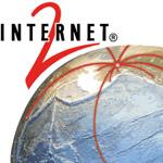 Internet 2.0 è straordinariamente veloce