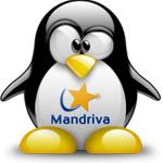 Mandriva 2008 ritenta la scalata alle distro Linux