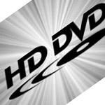 Interazione avanzata su HD-DVD