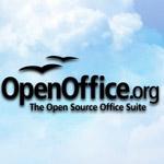 OpenOffice piace agli italiani
