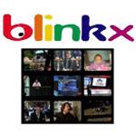 Blinkx sfida la pubblicità video di Google