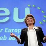 La UE è pronta con la ricetta giusta per il broadband