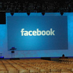 Facebook cavalca il business 2.0