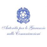 Agcom risponde al Commissario Europeo per le TLC