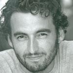 BeeMood, il microblogging riparte dall'Italia