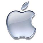 Apple promette un tool di sviluppo per iPhone e iPod