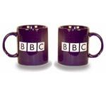 La BBC si concede gratuitamente al wireless