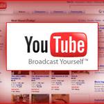 Viacom non è soddisfatta dei filtri di YouTube