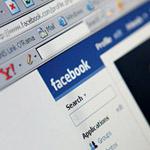 Microsoft acquista un pezzetto di Facebook