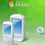 Windows Mobile è pronto per l'attacco a RIM