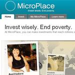 Il microcredito di eBay si rivolge al web