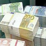 Gli stipendi dei professionisti IT europei sono fra i più alti