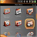 Libera il telefono: il matrimonio tra Linux e cellulare