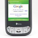 Nuove indiscrezioni su Google Phone