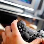 Sony vede rosso per colpa della PS3