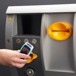 Presto boom dei pagamenti mobili