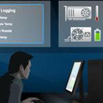 Controlli hardware sicuri con lo standard ESA