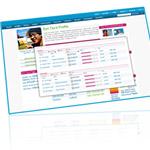 Grooveshark fa guadagnare con il file sharing