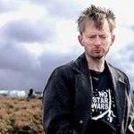 Il finto fallimento dei Radiohead