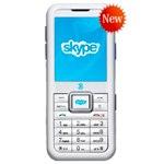 Skypephone, Tre nella bufera