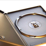 DVD originali a prezzi speciali in Cina