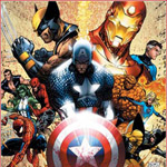 I fumetti Marvel adesso disponibili online