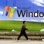 Microsoft pensa ai disabili