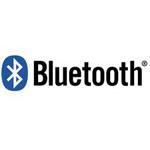 Bluetooth presto insieme al Wi-Fi