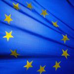 Google/DoubleClick sotto osservazione da parte della UE
