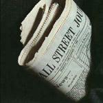 Anche il Wall Street Journal presto gratuito