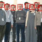 OpenCv, un kit libero per la sicurezza biometrica