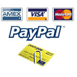 Paypal e Postepay siglano una partnership