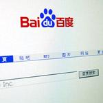 La Cina sabota Google per favorire Baidu