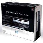 Sviluppare per Playstation 3 adesso costa meno
