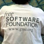 La Free Software Foundation affronta le major