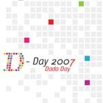 Il giorno di Dada