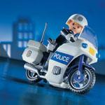 La Germania si interroga sul Trojan poliziotto